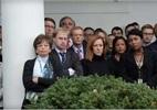 Giới siêu giàu chi đậm cho lễ nhậm chức hoành tráng của Trump - 3