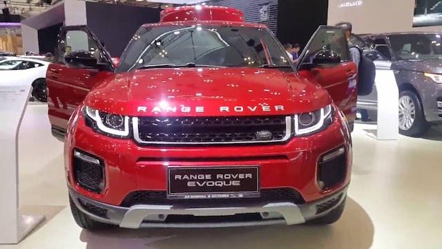 Điểm danh các loại xe sang bị Bộ Tài chính truy thu thuế từ doanh nghiệp nhập khẩu - 3