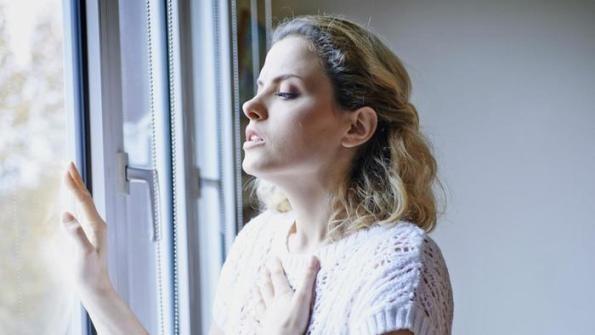 7cách nhận biết cơn đau tim trước khi nó xuất hiện - 2