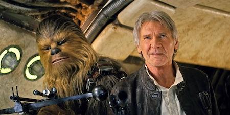 Công ty Foodles Production phải chịu trách nhiệm trong vụ tai nạn của Harrison Ford
