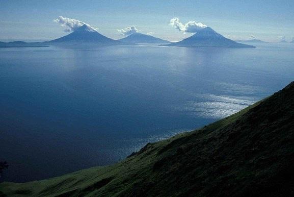Việt Nam lọt danh sách các điểm du lịch sinh thái thân thiện nhất trên báo Anh - 3