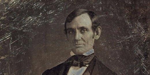 Nghề nghiệp đầu tiên của các tổng thống Mỹ - 3