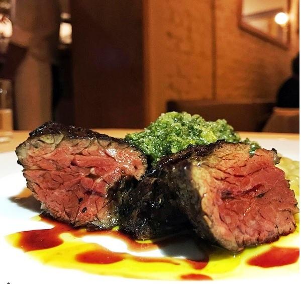 Chuyên gia đánh giá ẩm thực - Nghề hot thời công nghệ số - 4
