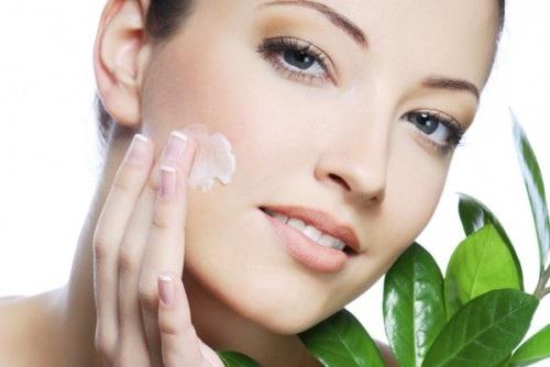 Những biện pháp ngăn cản sự mất ẩm trong tiết trời khô hanh - 3