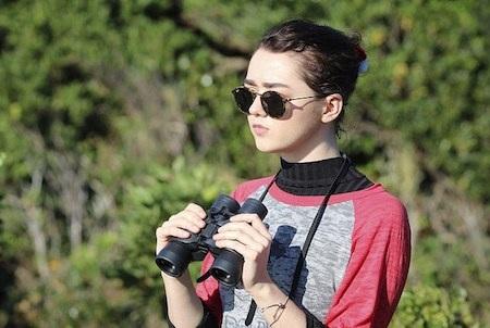Nữ diễn viên đã lên kế hoạch ghé thăm nhiều địa điểm tại Nhật Bản
