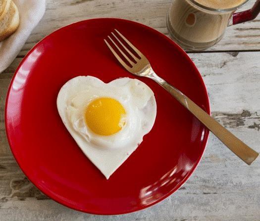 8 lý do để bạn ăn trứng hàng ngày - 4