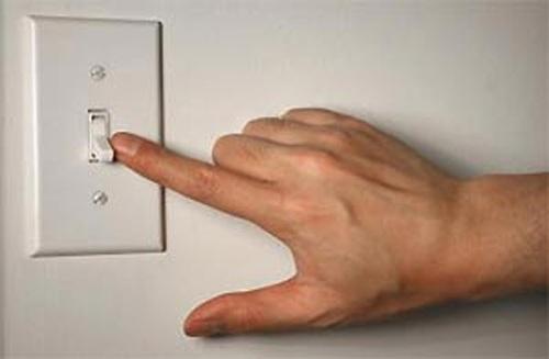 Cách sử dụng bình nước nóng an toàn và tiết kiệm điện vào mùa Đông - 4