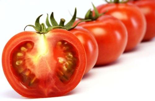 Những loại rau củ khi chín còn tốt hơn ăn sống - 4