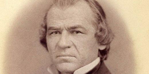 Nghề nghiệp đầu tiên của các tổng thống Mỹ - 4