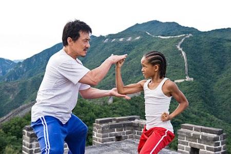 Những bộ phim không thể bỏ lỡ trong ngày Nhà giáo Việt Nam - 4