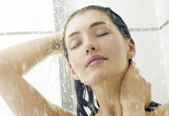 Những biện pháp ngăn cản sự mất ẩm trong tiết trời khô hanh - 4