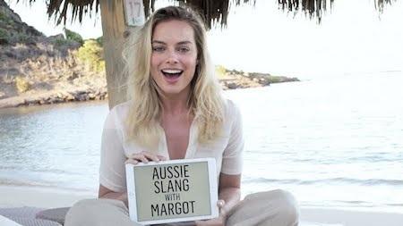 Nữ diễn viên dự định sống tại quê nhà sau khi kết hôn