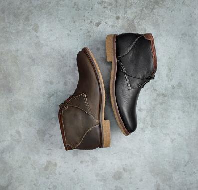 Gợi ý các mẫu giày hoàn hảo cho mùa tiệc tùng dịp lễ Tết - 4