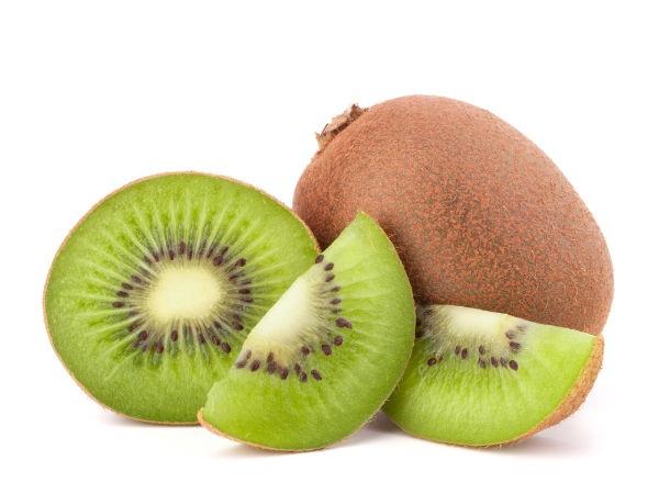 Những loại quả lành mạnh nhất nên ăn trong mùa đông - 4