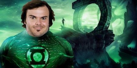 """Những thảm hoạ siêu anh hùng suýt được """"trình làng"""" khán giả - 5"""