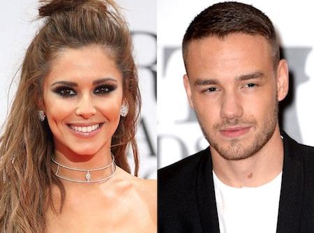 Nữ ca sĩ hoàn toàn có khả năng sẽ phải đối đầu với bạn trai Liam Payne