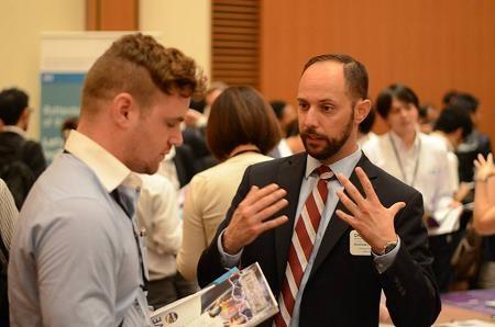QS World MBA Tour: Cơ hội gặp gỡ 100 trường quản trị kinh doanh quốc tế - 5