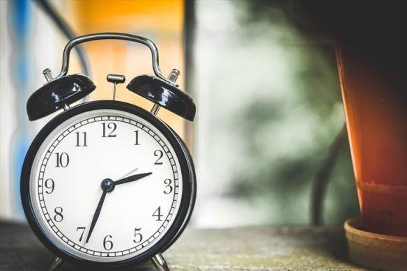 6 lời khuyên giúp mỗi ngày mới của bạn là một ngày vui - 6