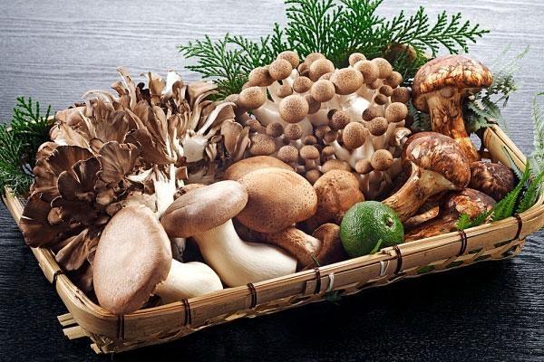 Những loại rau củ khi chín còn tốt hơn ăn sống - 6