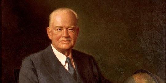Nghề nghiệp đầu tiên của các tổng thống Mỹ - 6
