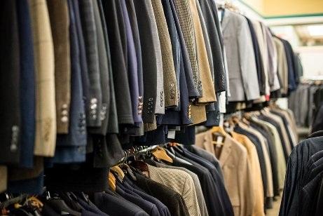 Ghé thăm cửa hàng bán hành lý bị thất lạc ở Alabama - 8