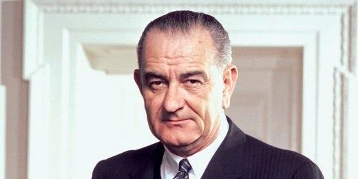Nghề nghiệp đầu tiên của các tổng thống Mỹ - 8
