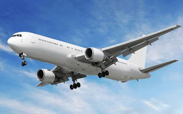 Chuyến bay với đầy hành khách đã phải hạ cánh khẩn cấp vì lý do khá hy hữu (ảnh minh họa)