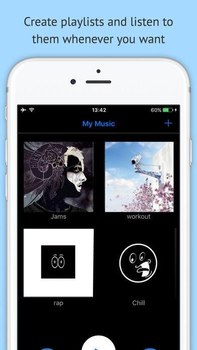 Tải ngay 5 ứng dụng miễn phí có hạn cho iOS ngày 30/12 - 1