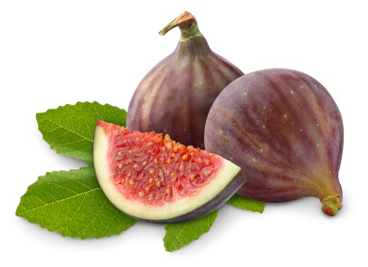 Không bệnh cũng nên ăn trái cây có chỉ số đường huyết thấp - 8