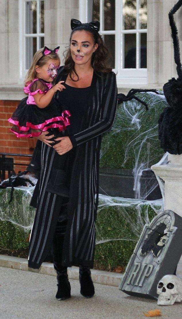 Tamara Ecclestone sở hữu hơn 300 triệu đô la tài sản thừa hưởng từ người cha giàu có.