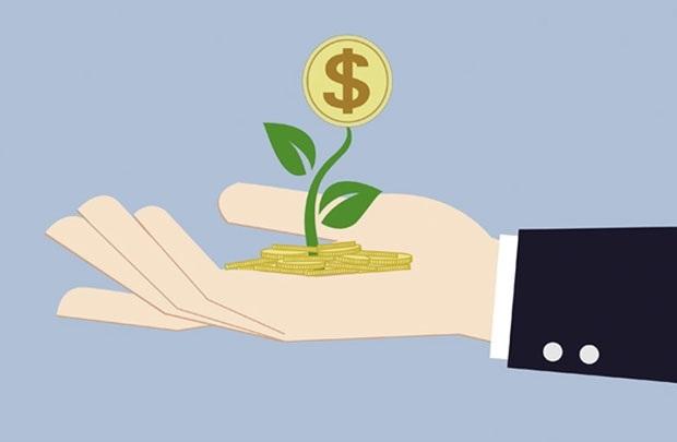 Kế hoạch tài chính cá nhân: Có nên cho mượn tiền? - 1