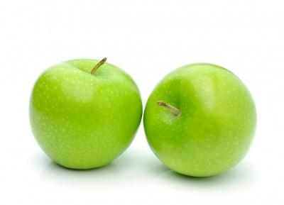 Không bệnh cũng nên ăn trái cây có chỉ số đường huyết thấp - 7
