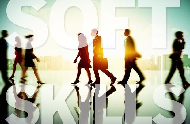7 kỹ năng mềm giúp thành công trong mọi lĩnh vực - 1