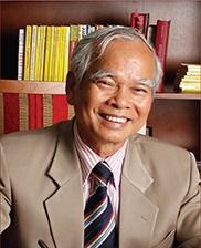Thầy Nguyễn Văn Hòa