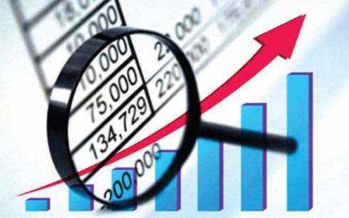 Dữ liệu hành chính, đặc biệt là dữ liệu đăng ký hành chính là nguồn dữ liệu để hình thành các cơ sở dữ liệu quốc gia