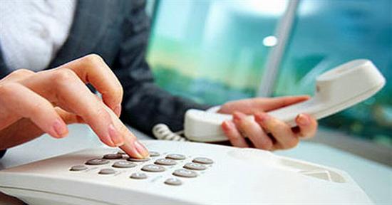 Hiện VNPT đang là nhà cung cấp dịch vụ có số thuê bao cố định nhiều nhất