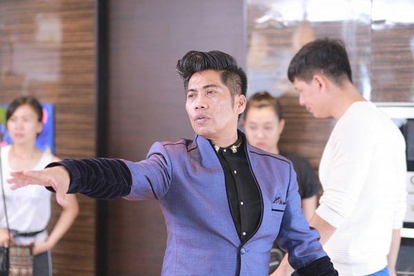 Mang phim Việt đến Bollywood - 1