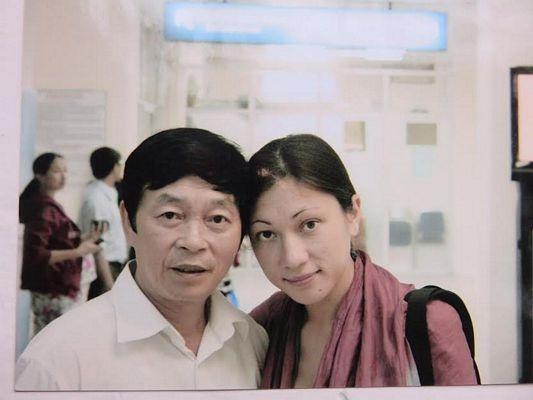 Tình buồn của người đàn ông Việt 30 năm sống không quốc tịch (Kỳ 2) - 1