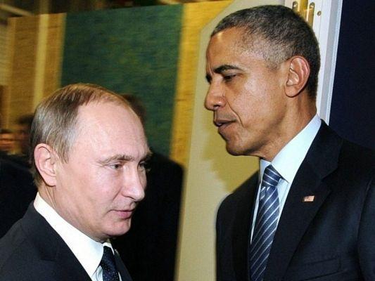 Bầu cử Mỹ tác động lớn đến tình hình thế giới - 2