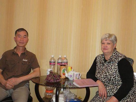 Tình buồn của người đàn ông Việt 30 năm sống không quốc tịch (Kỳ 2) - 2