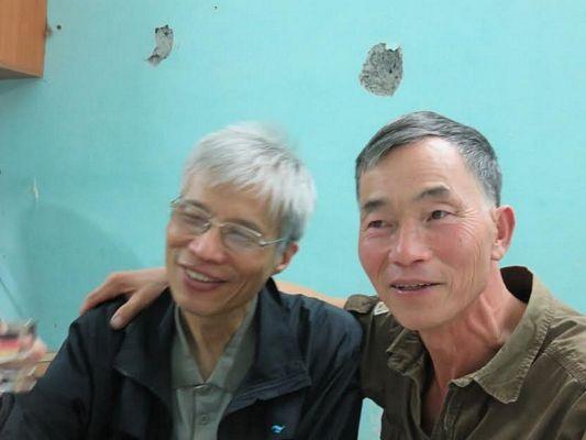 Tình buồn của người đàn ông Việt 30 năm sống không quốc tịch (Kỳ 1) - 3