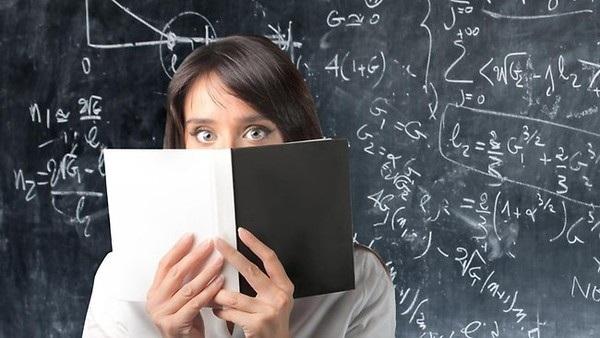 Đặc điểm não bộ của trẻ và cách dạy toán học - 2