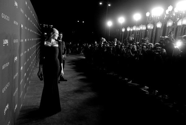 Sự kiện điện ảnh nhằm tôn vinh một số ngôi sao nổi bật tại Hollywood những năm qua