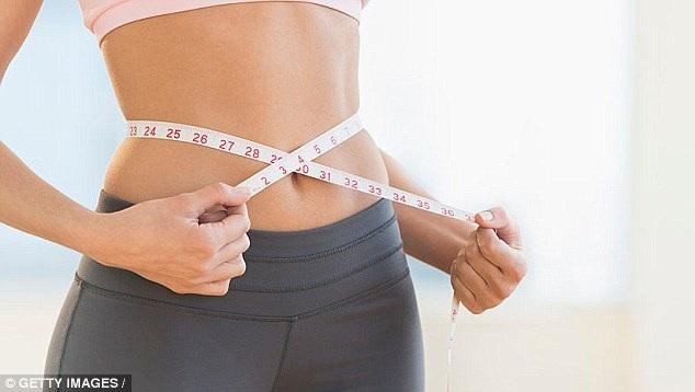 Mức insulin tăng ở người gầy làm tăng nguy cơ ung thư ruột - 1