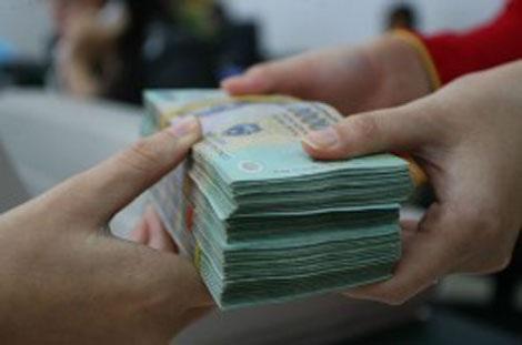 Tính đến ngày 22/11, tăng trưởng tín dụng toàn hệ thống đạt 14,03%.