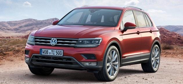 Dính bê bối gian lận, Volkswagen vẫn có cơ hội vượt Toyota - 1