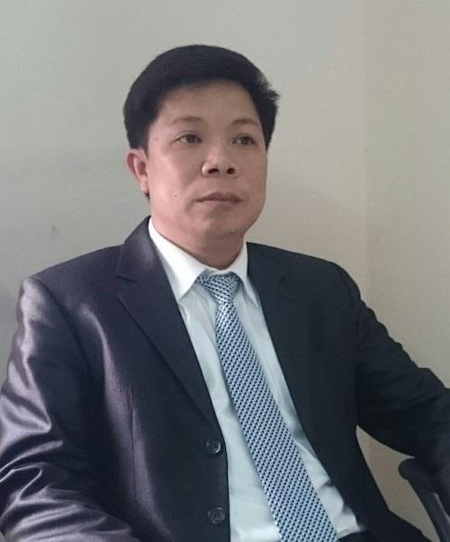 Luật sư Lê Văn Thiệp nhận định kháng nghị để xem xét lại Chính sách của Nhà nước về quản lý, phân phối sử dụng nhà đất trước thời điểm ngày 01/7/1991 là điều bất thường, khó hiểu và chưa có tiền lệ.