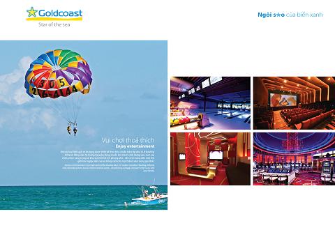 Hà Nội: Sắp mở bán căn hộ khách sạn Gold Coast cao nhất TP Nha Trang - 3