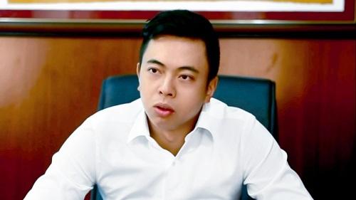 Con trai của ông Vũ Huy Hoàng, được bổ nhiệm làm Phó Tổng giám đốc Sabeco một cách vụ lợi liệu có còn yên vị chức vụ hiện nay?
