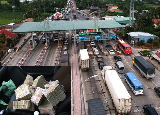 Theo ông Nguyễn Phú Hiệp - Giám đốc Công ty TNHH đầu tư quốc lộ 1 Tiền Giang (BOT Cai Lậy) - cho biết, trước khi thu phí trở lại, đơn vị sẽ phối hợp với các ngành chức năng tỉnh Tiền Giang soạn ra quy chế thu phí.